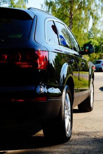 Auto pulēšana